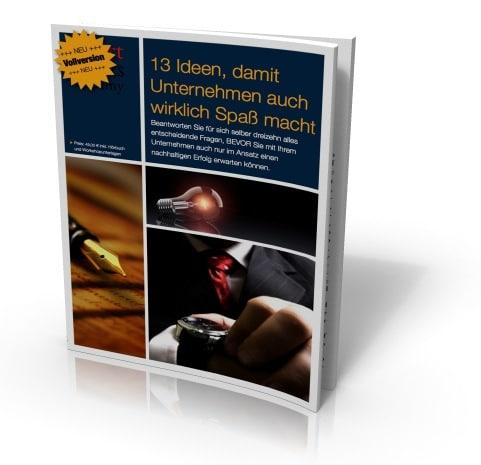 e-book-13-ideen-vollversion