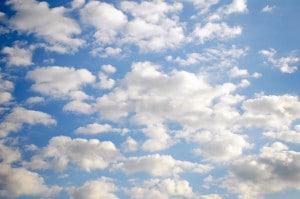 Wolkenbild.jpg