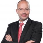 Mathias Paul Weber