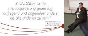 kundischbanner-022